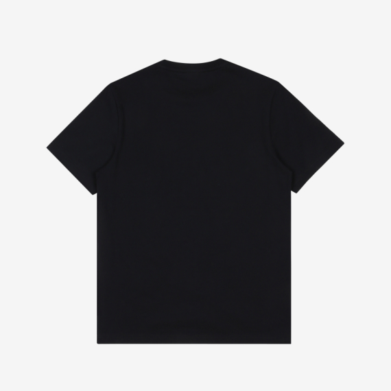 <레귤러핏> LINEA ITALIA 로고 반팔 티셔츠 상세 이미지
