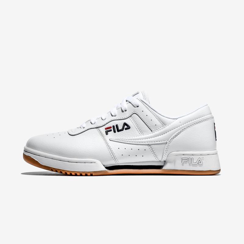 휠라(FILA) 오리지널 피트니스 1988(1FM01045D125)