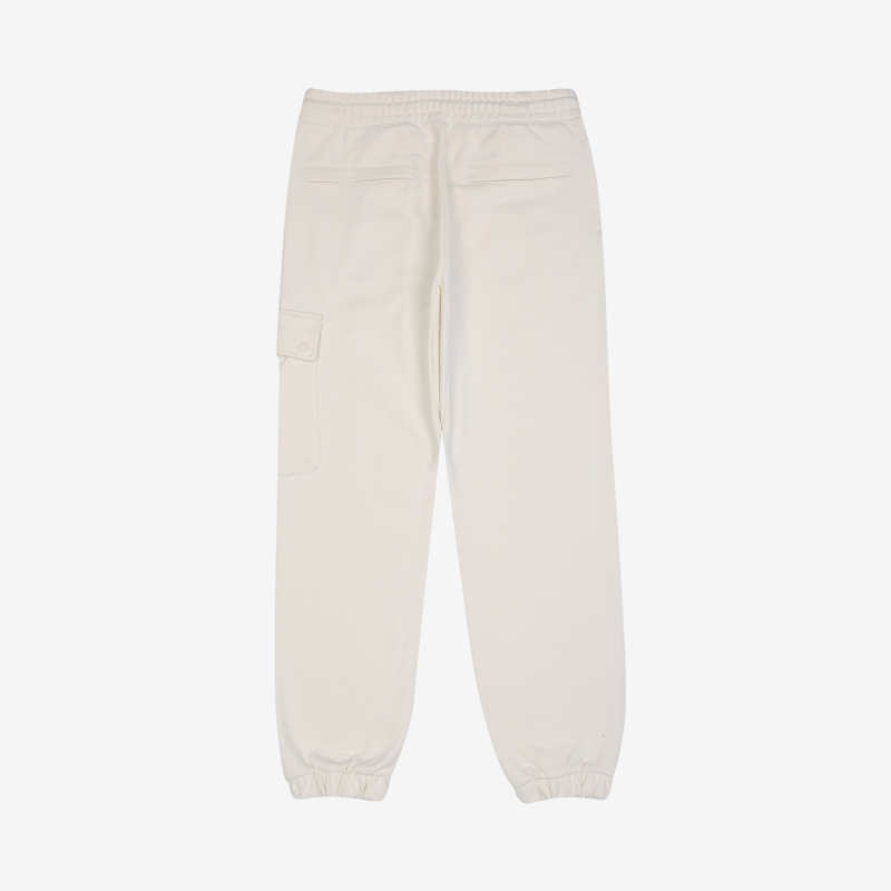 FILA Heritage Cargo Juri Pants Detailed Image 2