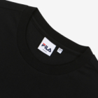 <온라인단독> MULTI-COLOR LOGO TEE 썸네일 이미지 3