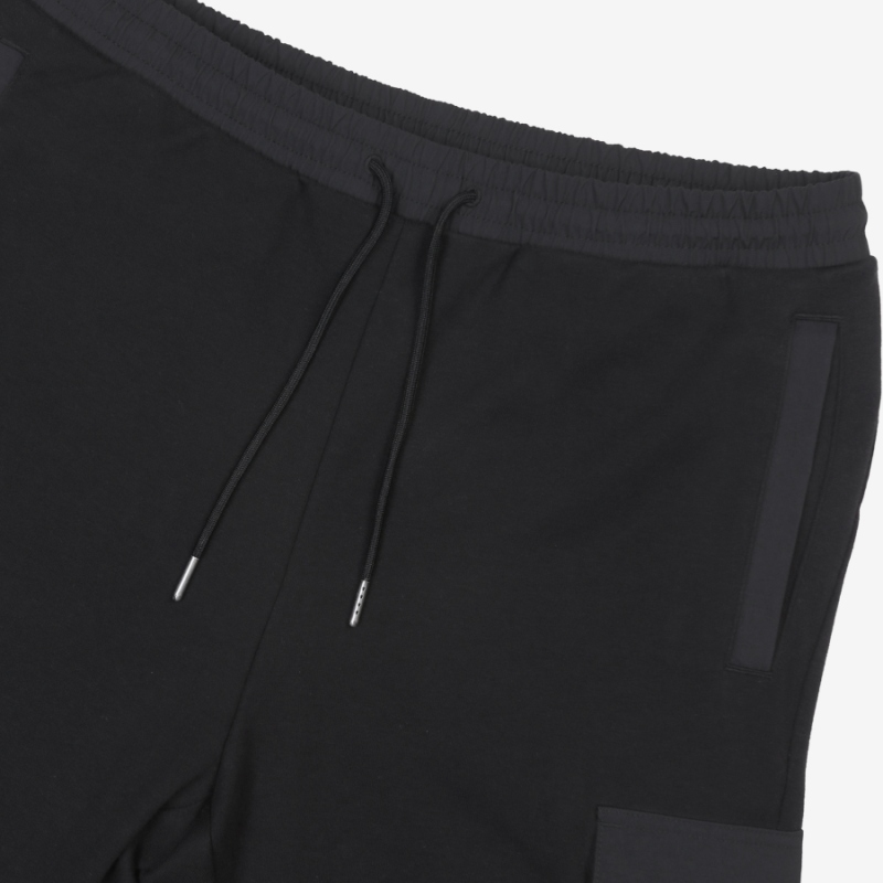 <Project 7> Cargo Jogger Pants Detailed Image 3