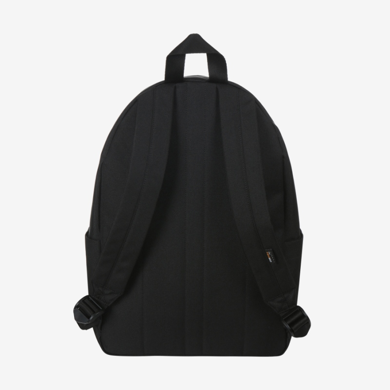 Authentic Backpack <CODURA> Detailed image 3