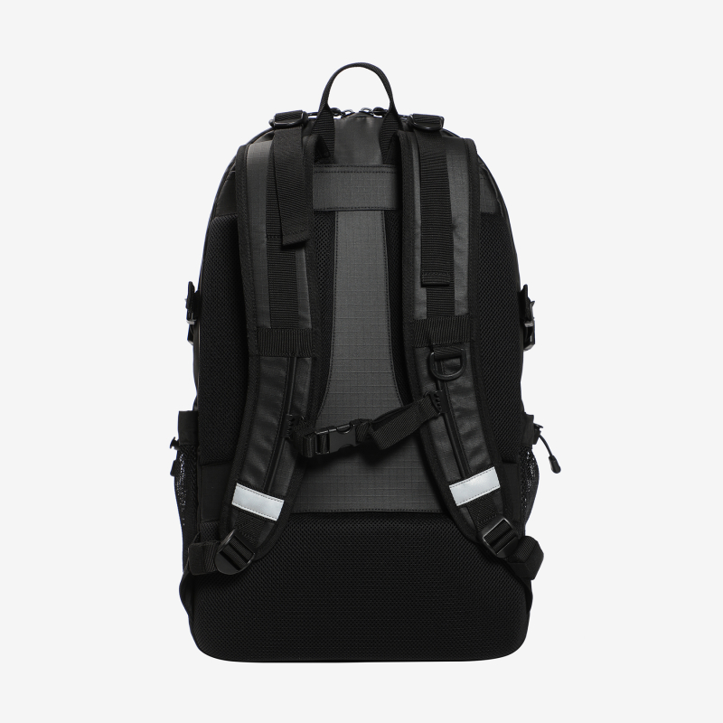 <New Semester Bag> Detailed image of the CARBON backpack 3