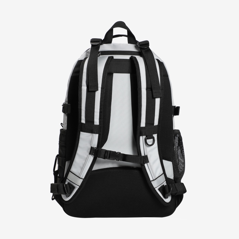 <New Semester Bag> Detailed image of FORCE 21 Backpack 3