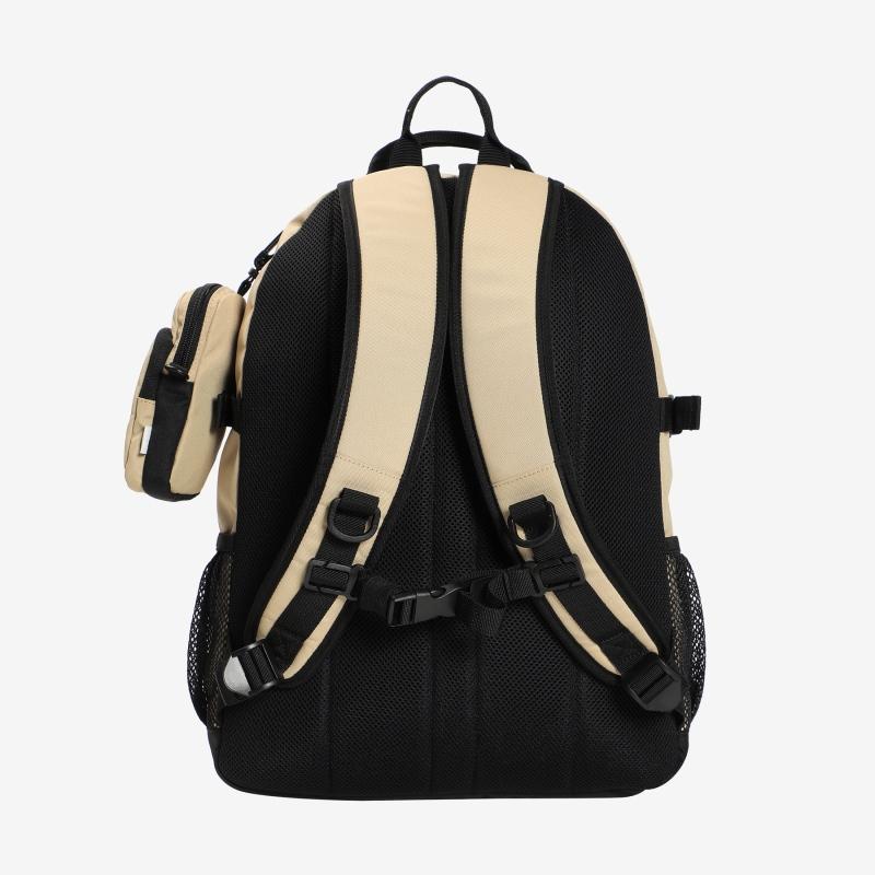 <New Semester Bag> Detail image of T-PACK 21 Backpack 3