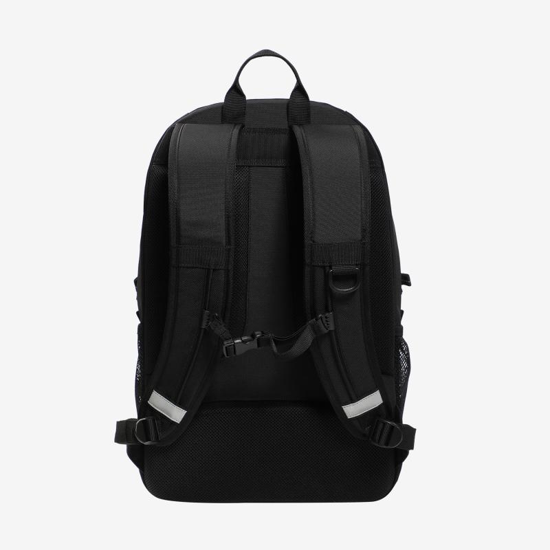 <New Semester Bag> Detailed image of AEGIS Backpack 3