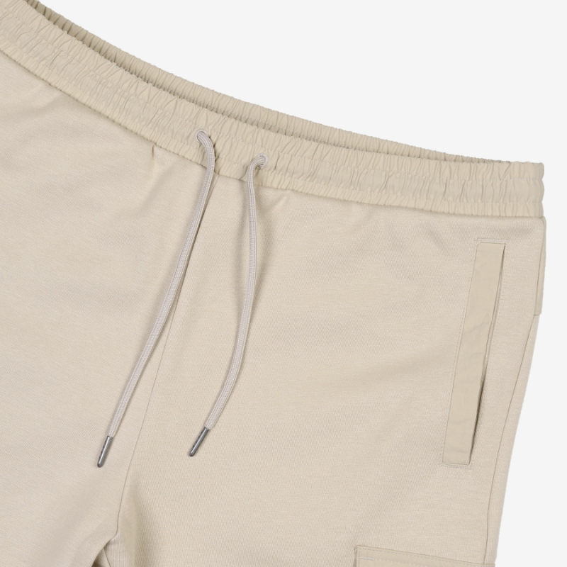 <Project 7> Cargo Jogger Pants Detailed Image 4