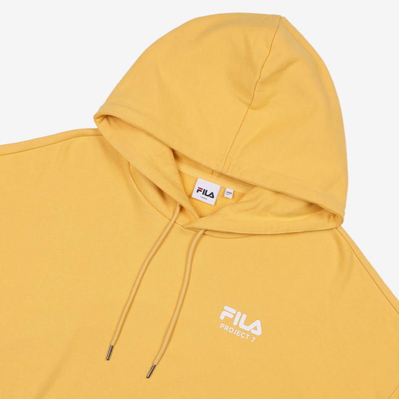 <Project 7> Hoodie detail image 4
