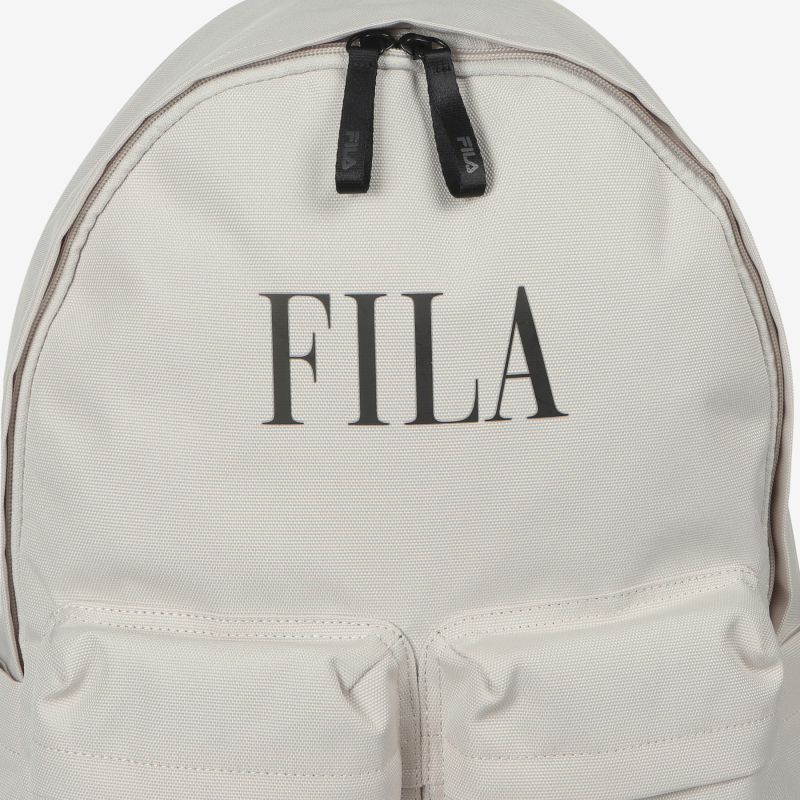 Authentic Backpack <CODURA> Detailed image 4