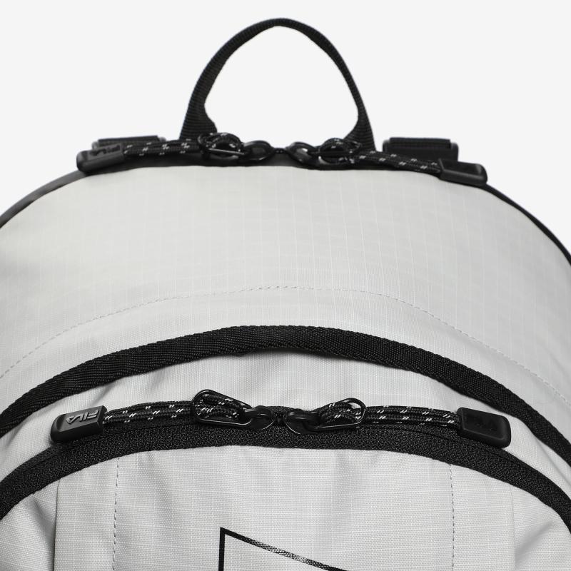 <New Semester Bag> Detailed image 4 of CARBON Backpack
