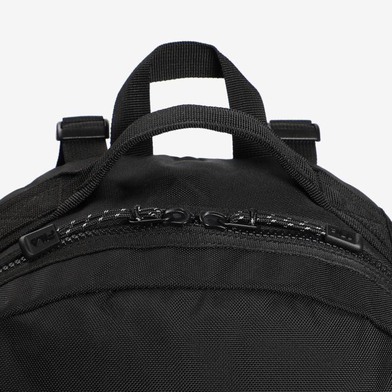 <New Semester Bag> Detailed image of FORCE 21 Backpack 4