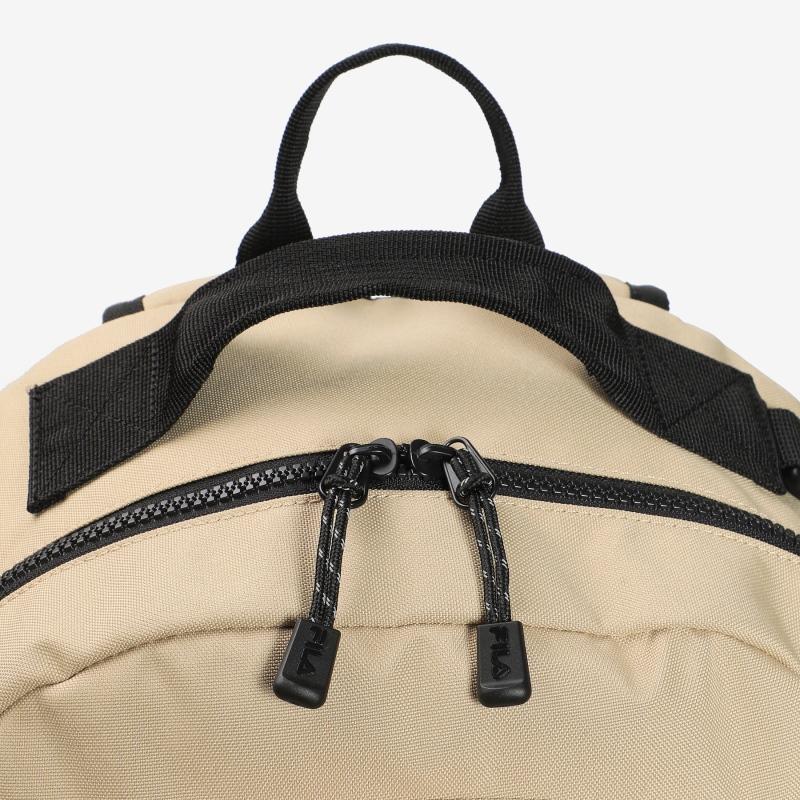 <New Semester Bag> Detail image of T-PACK 21 Backpack 4