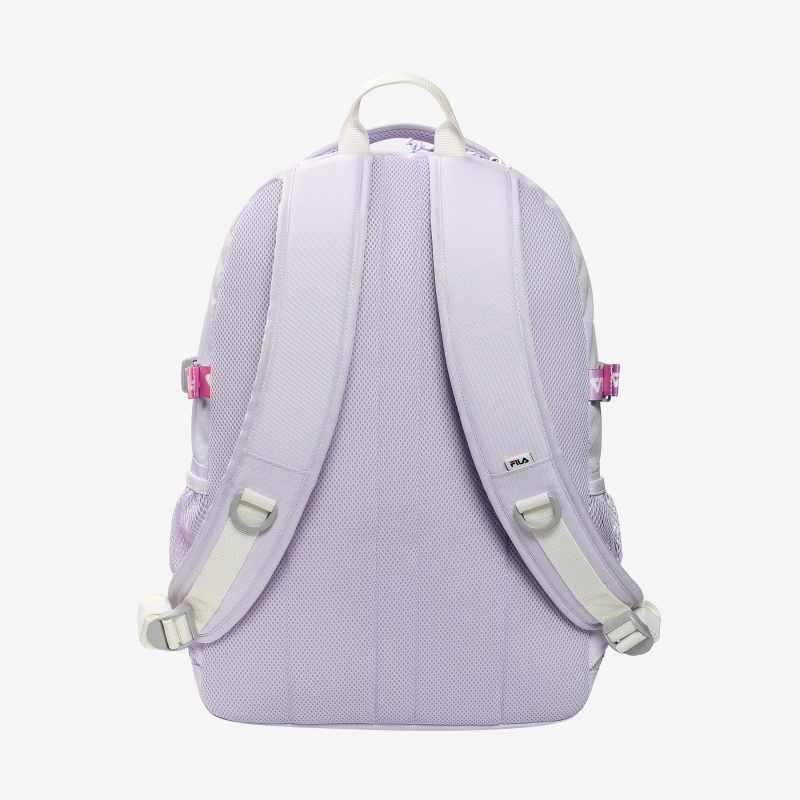 <New Semester Bag> LINK 21 Backpack Detailed Image 4