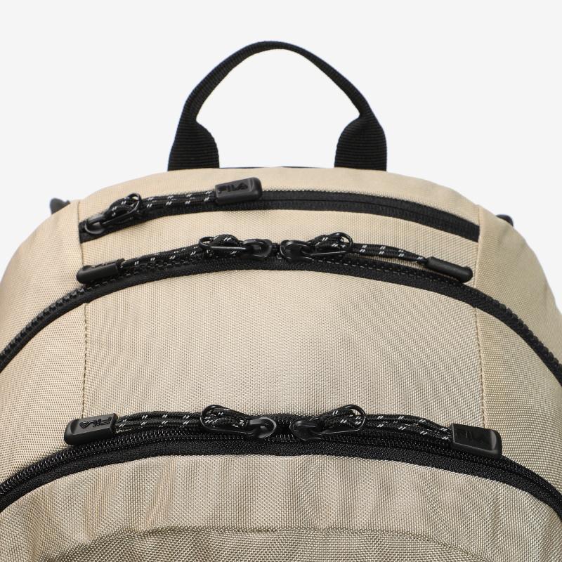 <신학기 가방> AEGIS 백팩 상세 이미지 4