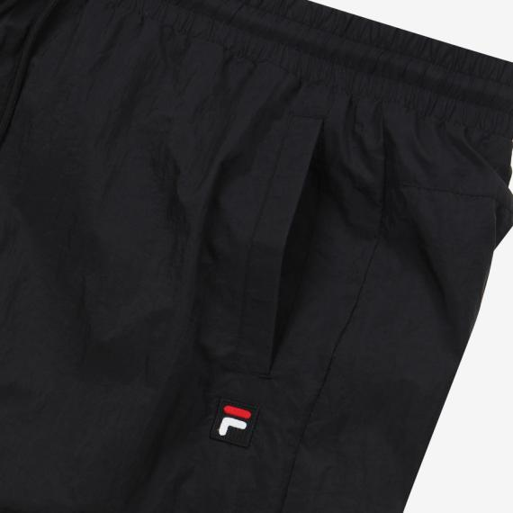 <온라인단독>FILA BASIC WARM UP PANTS 상세 이미지