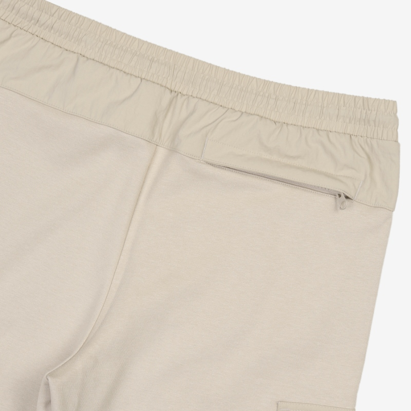 <Project 7> Cargo Jogger Pants Detailed Image 5