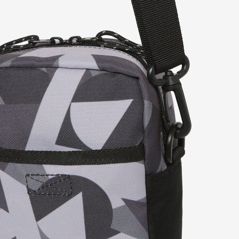 <Project 7> FORCE mini cross bag detailed image 5