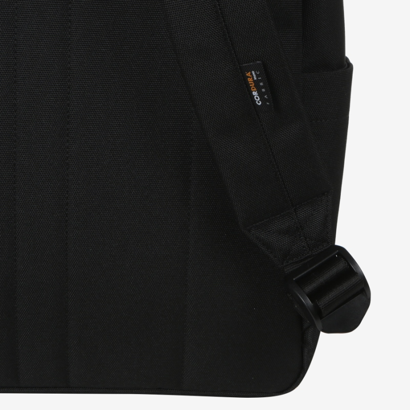 Authentic Backpack <CODURA> Detailed image 5