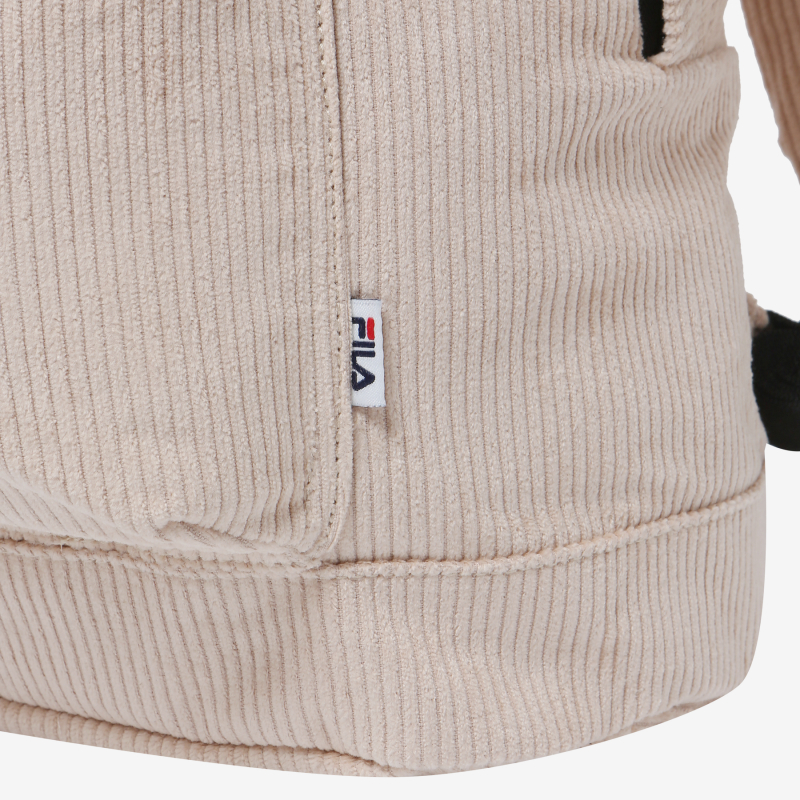 Cocoa backpack detailed image 5