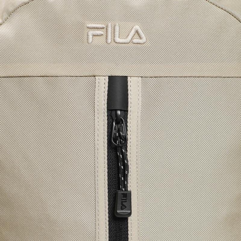 <신학기 가방> AEGIS 백팩 상세 이미지 5