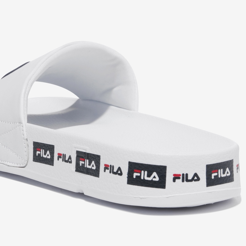 휠라(FILA) 드리프터 테이피테잎2(1SM01591D100)