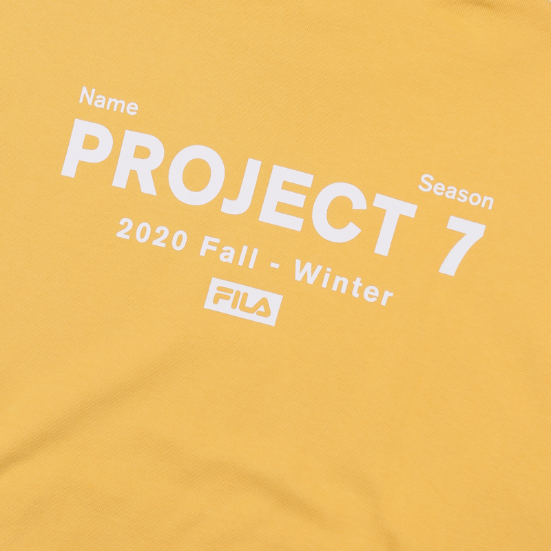 <Project 7> Hoodie detail image 6