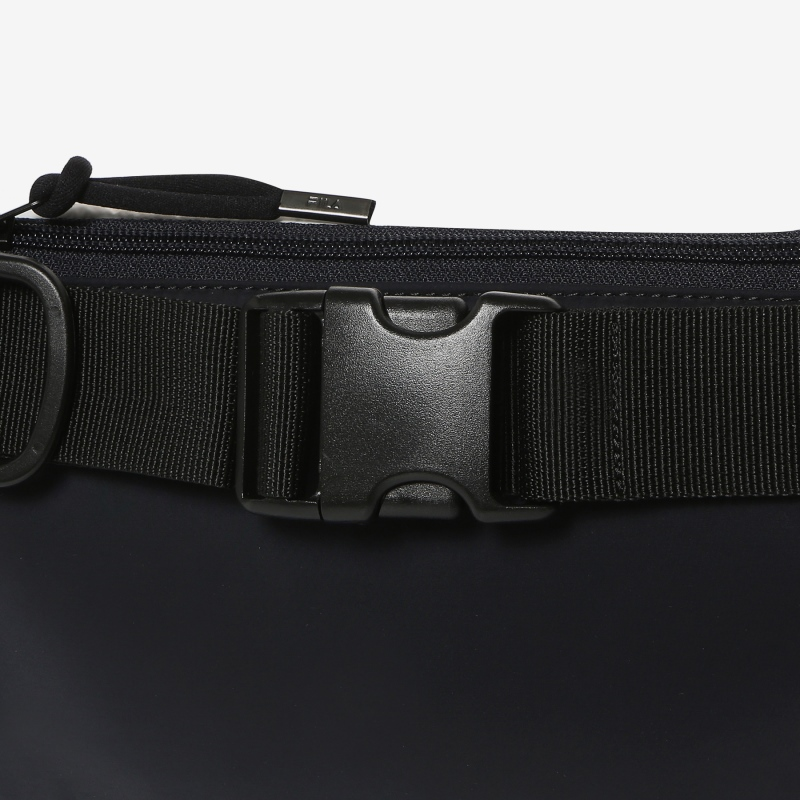 Ace padded hipsack detail image 6