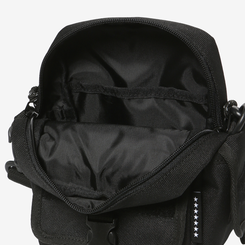 <Project 7> FORCE mini cross bag detailed image 6