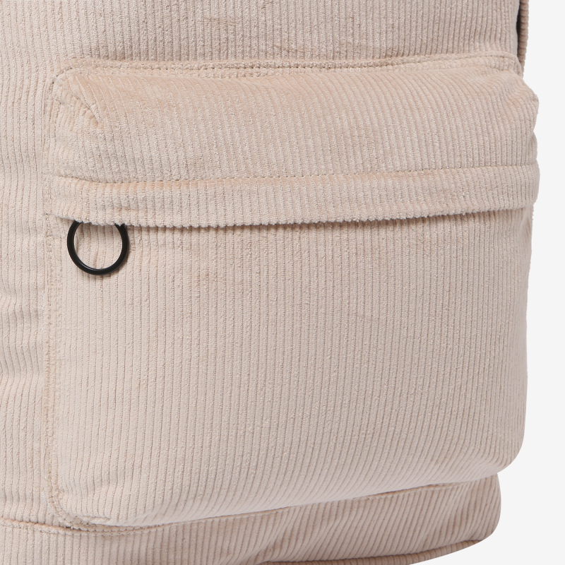 Cocoa backpack detailed image 6