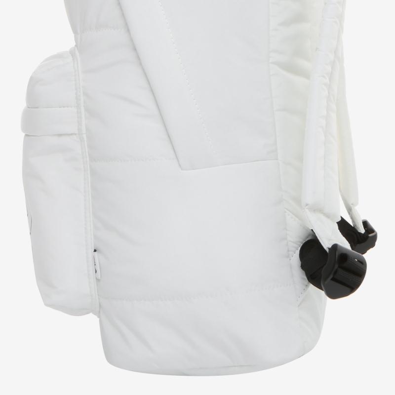 Ace padded backpack detailed image 6