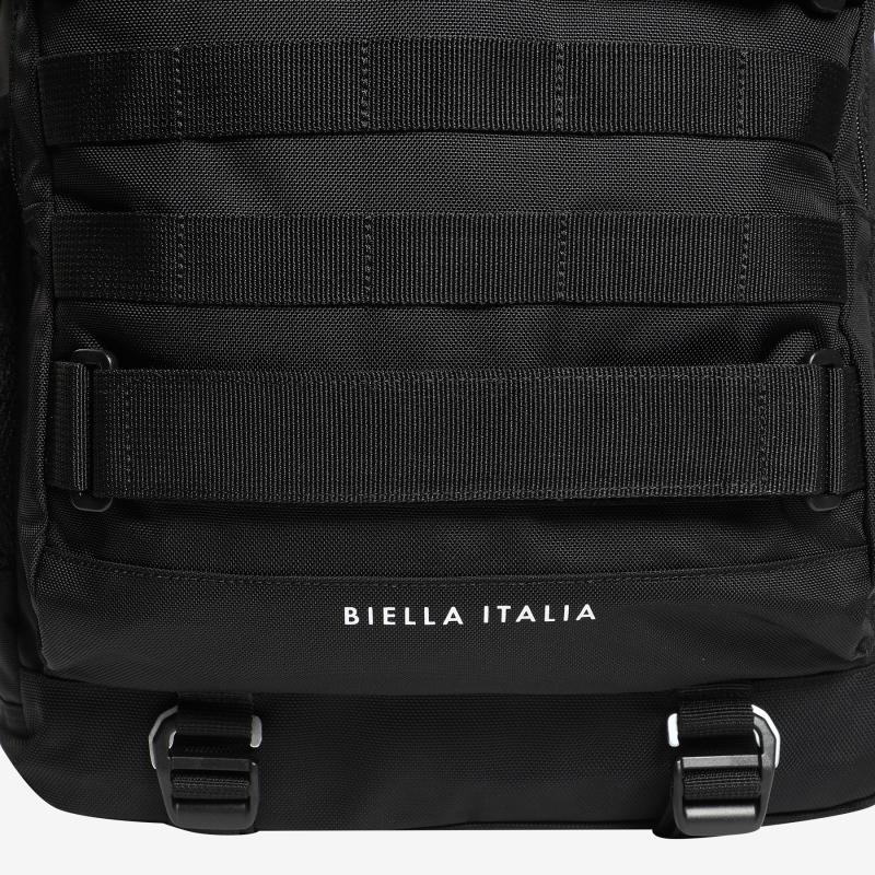 <New Semester Bag> Detailed image of FORCE 21 Backpack 6