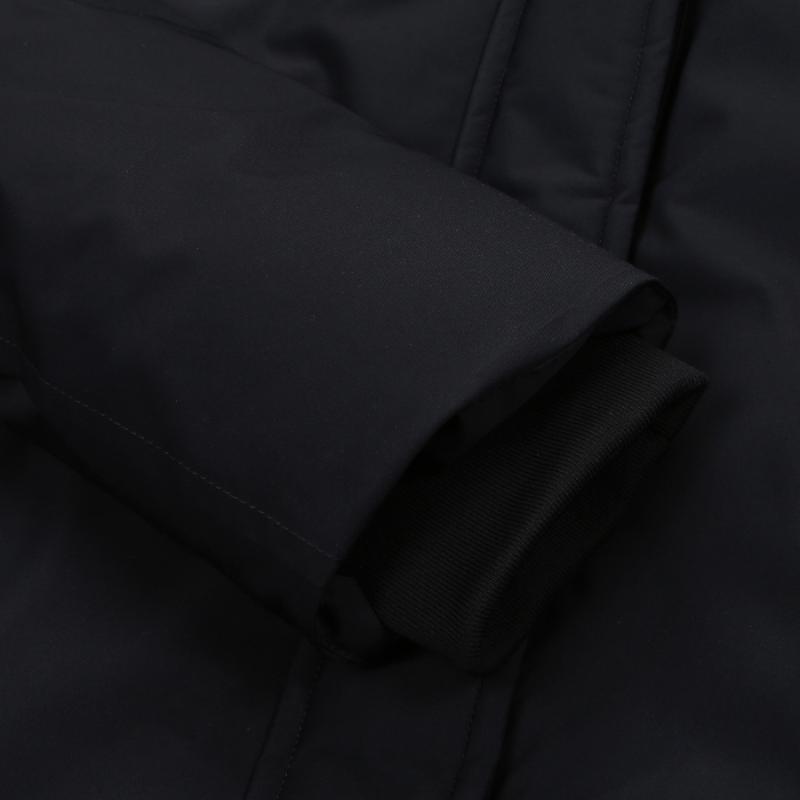 네오 비엘라 여성 다운자켓 상세 이미지