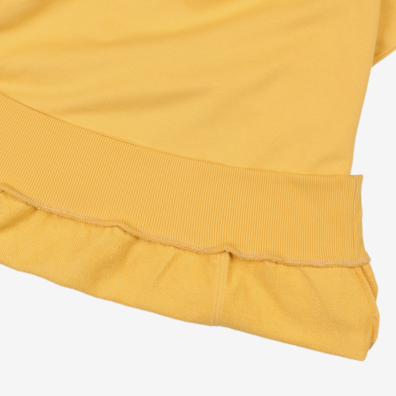 <Project 7> Hoodie detail image 7