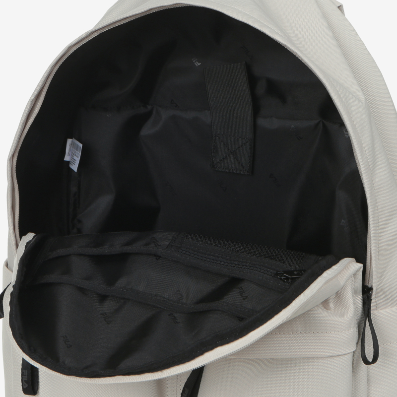 Authentic Backpack <CODURA> Detailed image 7