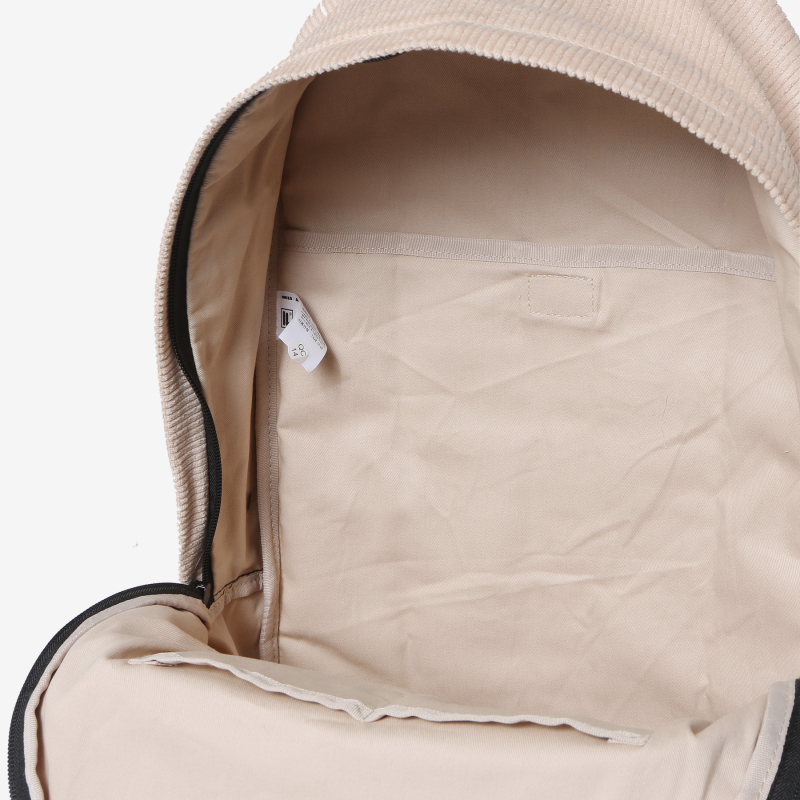 Cocoa backpack detailed image 7