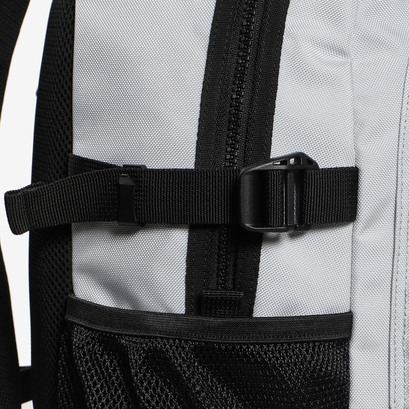 <New Semester Bag> Detailed image of FORCE 21 Backpack 7