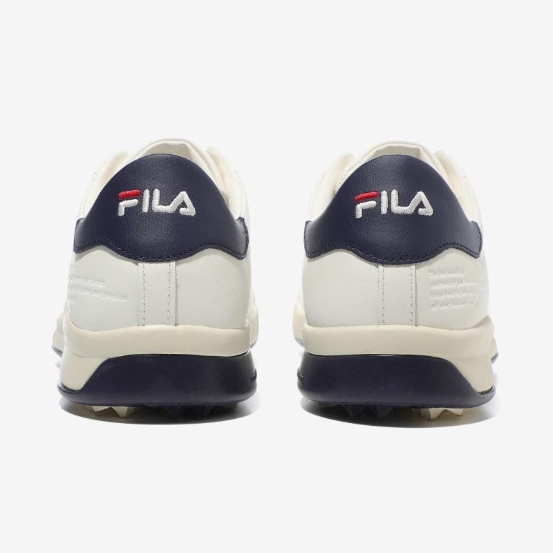 휠라 골프(FILA GOLF) 코트디럭스 필드 21(1EM00024D896)