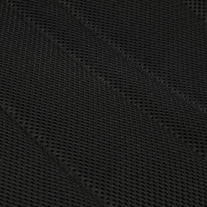 Detailed image of the T-STREET backpack 8