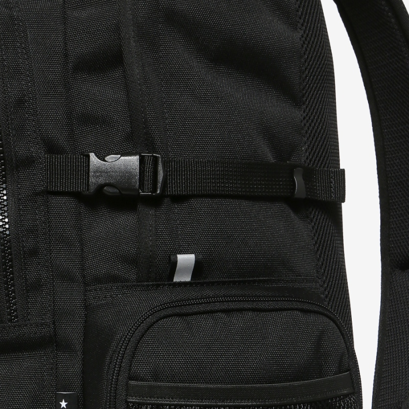 <Project 7> Force backpack detailed image 8