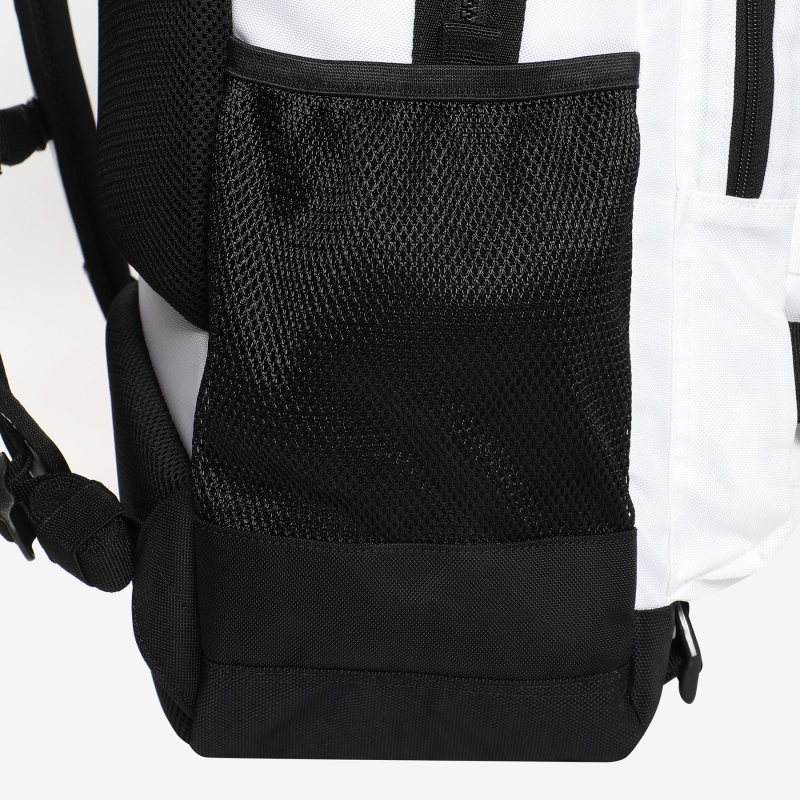 <New Semester Bag> Detailed image of FORCE 21 Backpack 8
