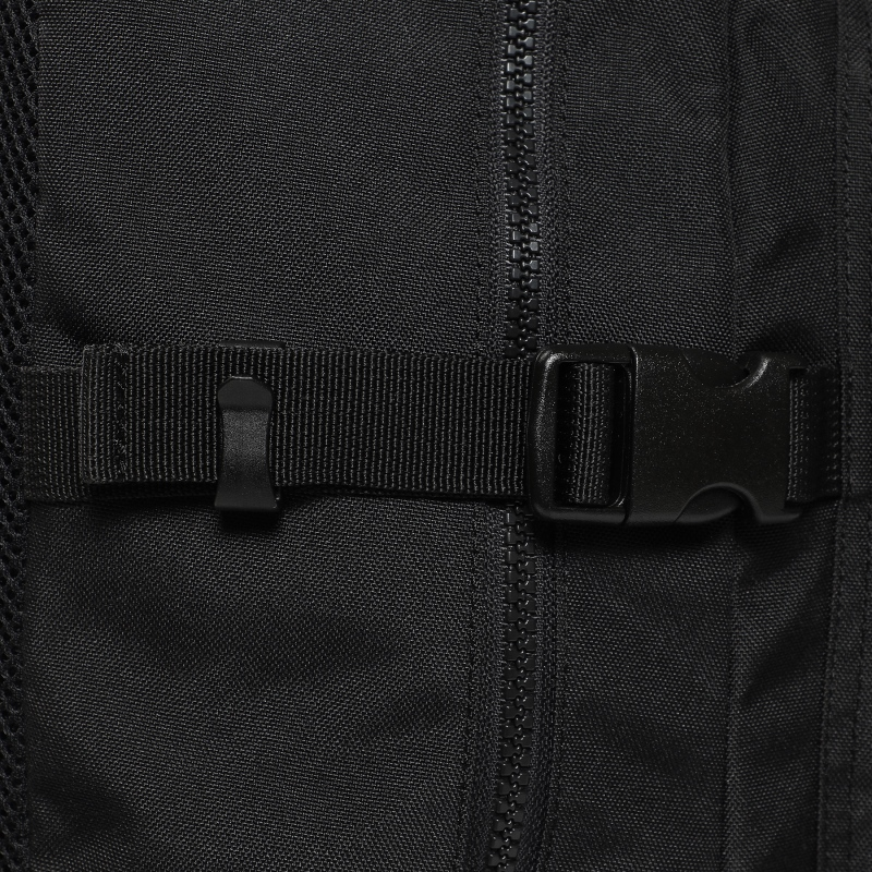 <Back to school bag> Detailed image of the T-PACK 21 backpack 8