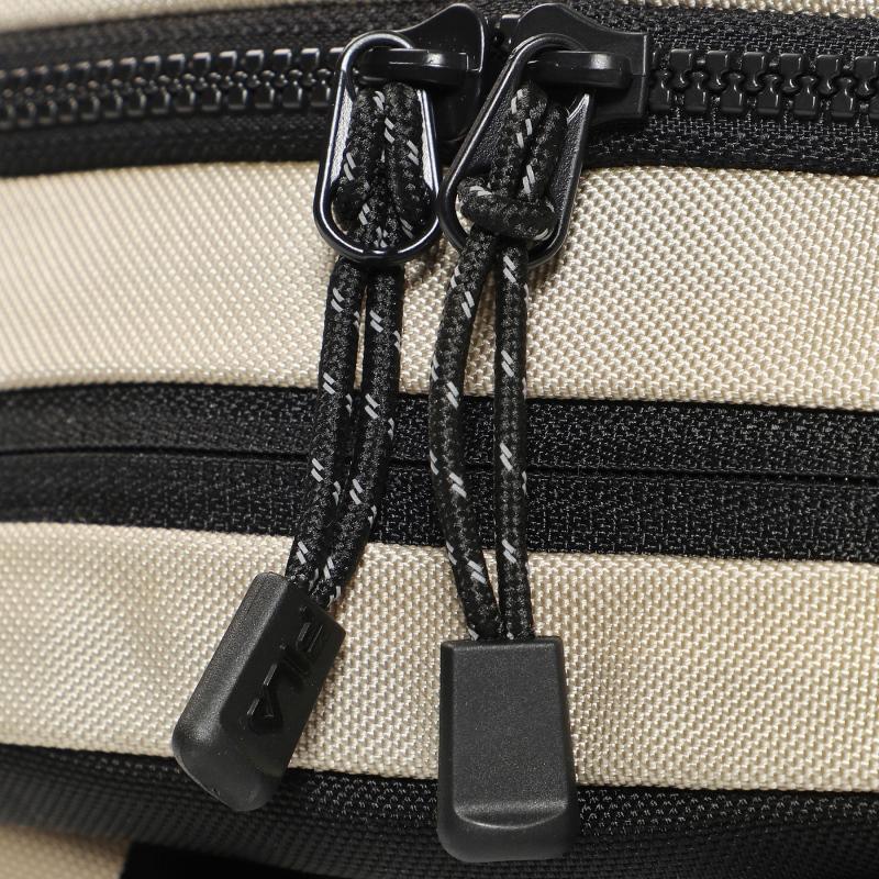 <신학기 가방> AEGIS 백팩 상세 이미지 8