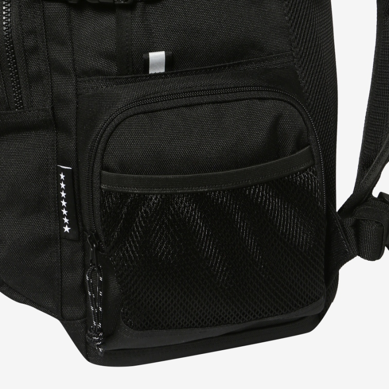 <Project 7> Force backpack detailed image 10