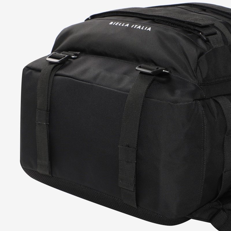 <New Semester Bag> Detailed image of FORCE 21 Backpack 10