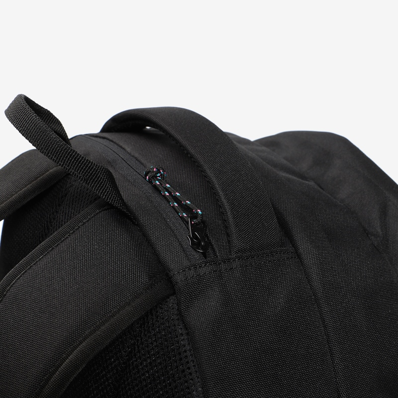 <New Semester Bag> LINK 21 Backpack Detailed Image 10