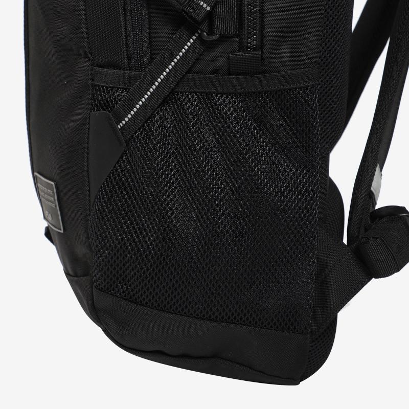 <New Semester Bag> Detailed image of AEGIS Backpack 10