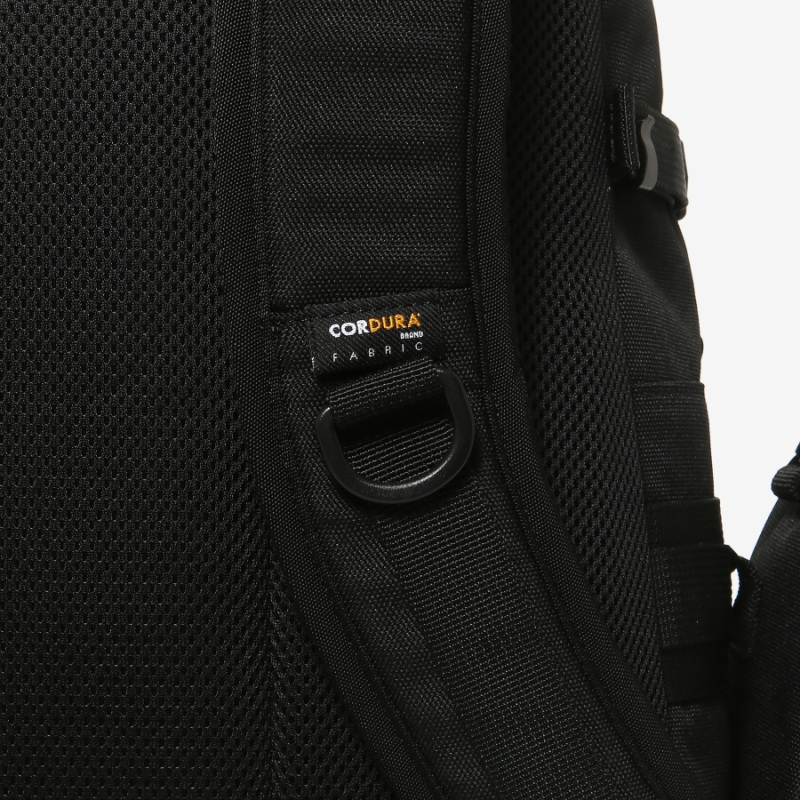 <Project 7> Force backpack detailed image 11