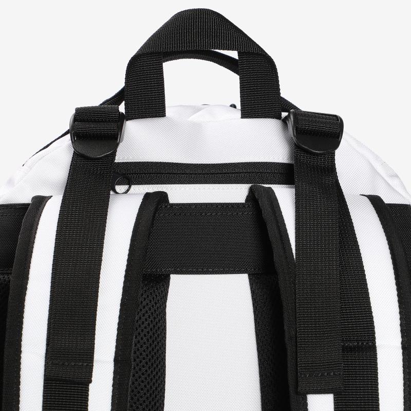 <New Semester Bag> Detailed image of FORCE 21 Backpack 11