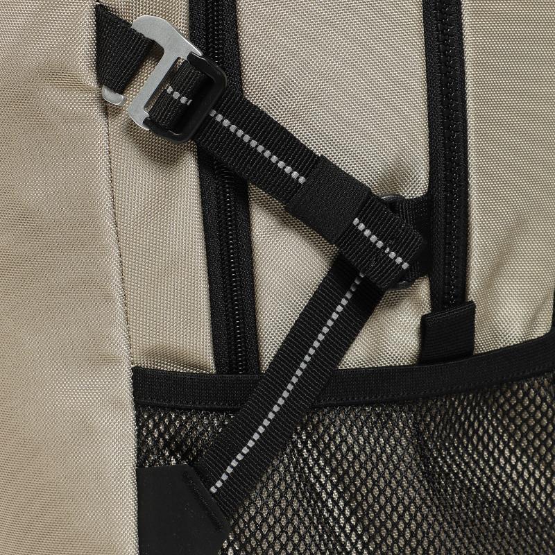 <신학기 가방> AEGIS 백팩 상세 이미지 11