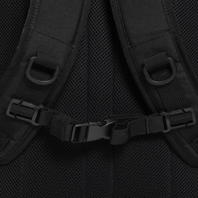 <New Semester Bag> Detailed image of T-PACK 21 Backpack 12